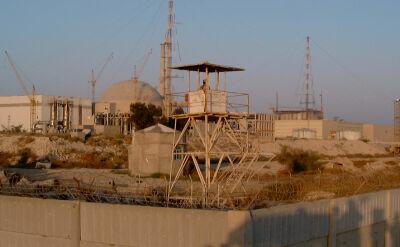 Zdążą przed 30 czerwca z irańskim porozumieniem?