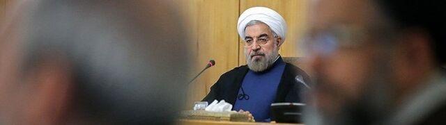 Rowhani: nigdy nie zgodzimy się na rozmowy z USA
