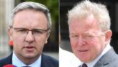 Mueller: Wojciechowski nowym kandydatem Polski na komisarza UE