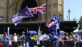 Opozycja szuka rozwiązania po decyzji Johnsona