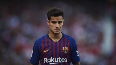 Coutinho jest nie tylko problemem Barcelony. Stracić może również Liverpool