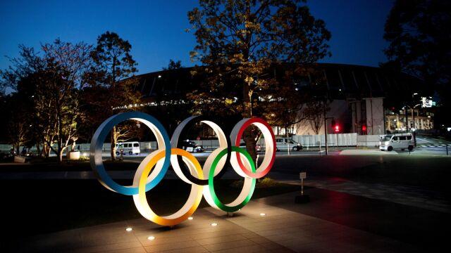 """Japoński wirusolog nie ma wątpliwości. """"Igrzyska olimpijskie w przyszłym roku są nierealne"""""""