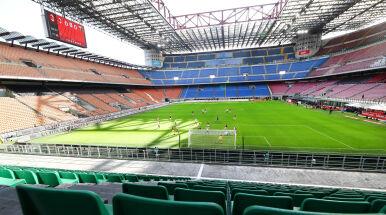 Włoski minister przestrzega: powrót do treningów nie oznacza wznowienia sezonu