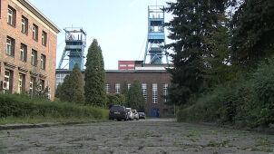 W środę sekcja zwłok zmarłych górników. Prokuratura zleciła dodatkowe badania