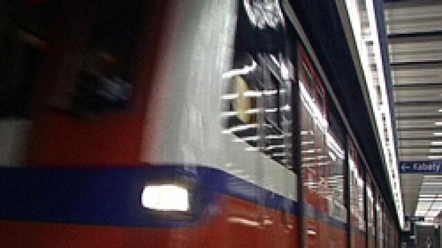 Metro może nie dojechać na Euro 2012