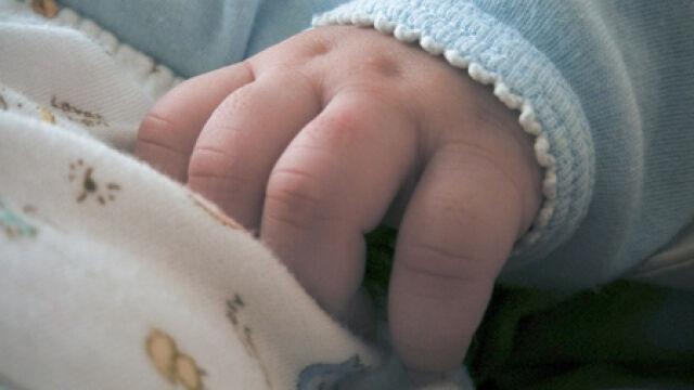 W Polsce ginie coraz więcej dzieci