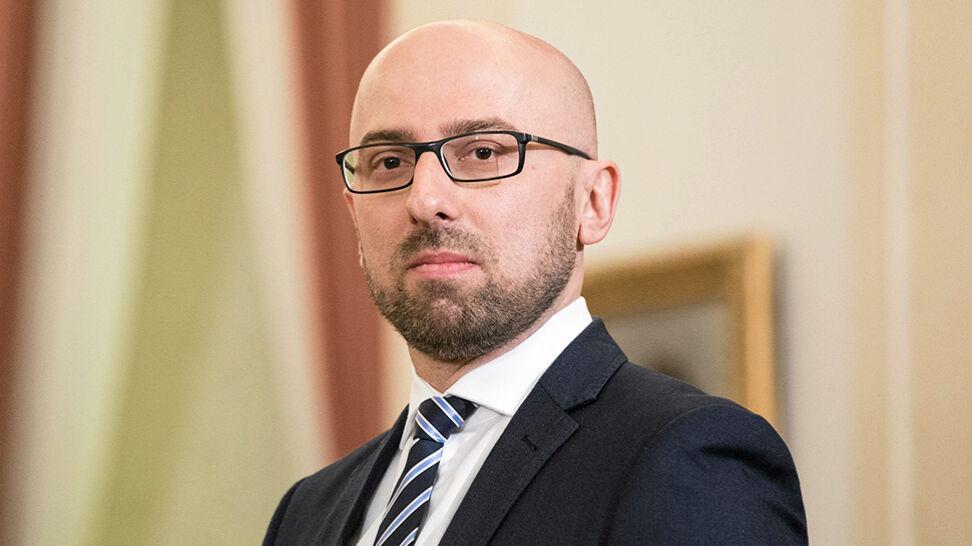 Łapiński: nie da się pogodzić gloryfikowania Hitlera z patriotyzmem