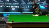Selby awansował do 2. rundy Welsh Open