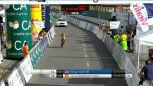 Hayter obronił prowadzenie w klasyfikacji generalnej Volta ao Algarve