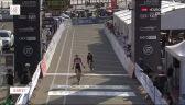 Pogacar wygrał 3. etap UAE Tour