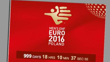Zegar ruszył. 1000 dni do polskiego Euro