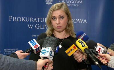 """Prokuratura o akcie oskarżenia przeciwko sześciu uczestnikom """"urodzin"""" Hitlera"""