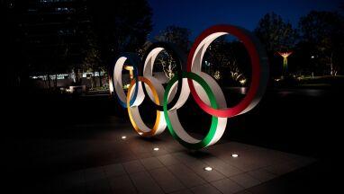 Igrzyska w Tokio w 2021 roku albo w ogóle?