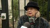 Maria Kiszczak: mąż celowo schował dokumenty, chciał żeby Wałęsa był bohaterem