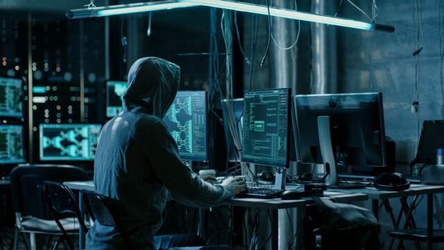 Reuters: hakerski atak na sztab Trumpa