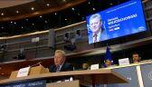 Wojciechowski może nie otrzymać akceptacji na objęcie posady unijnego komisarza
