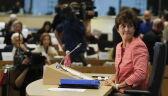 Francuska kandydatka bez poparcia w komisji PE