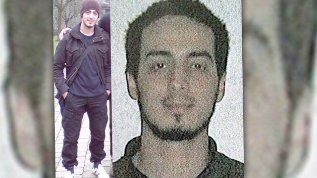 Zamachowiec pilnował zakładników w Syrii. Rozpoznali go ci, którzy przeżyli