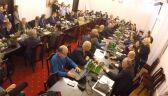 Kropiwnicki: żądamy pełnych wyjaśnień i zgody na pytania posłów