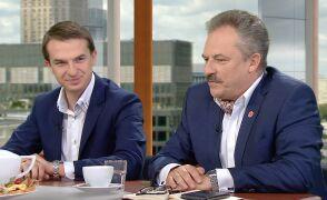 Jakubiak (Kukiz'15): dzięki szczytowi NATO w Warszawie wzrasta bezpieczeństwo Polski