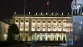 """Jest """"wstępny kompromis"""" między Pałacem Prezydenckim i PiS"""