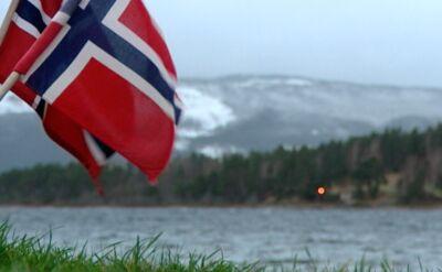 Norwedzy nie chcą filmu o Breiviku