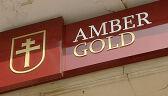 "Spór w ""Faktach po Faktach"" o Amber Gold"