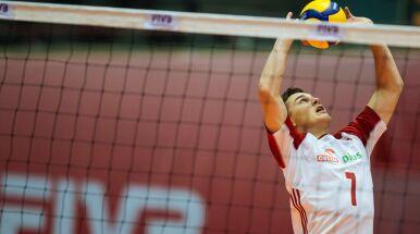 Mistrzostwa świata juniorów U-19. Reprezentacja Polski ma złoty medal
