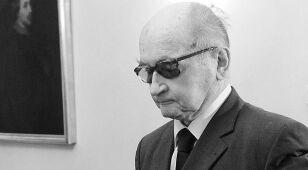 Po śmierci Jaruzelskiego sąd umarza jego dwa procesy