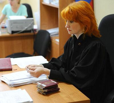 Sędzia zadecydowała o deportacji zespołu Behemoth z Rosji
