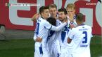 Puchar Niemiec: skrót meczu Bayer Leverkusen – Karlsruher SC 1:2