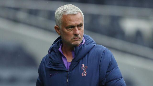 Mecze Premier League za dodatkową opłatą. Mourinho: współczuję fanom