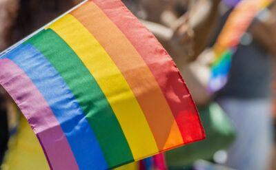 Kampania Przeciw Homofobii wskazuje, kto podpisał Europejską Deklarację Równości