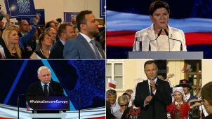 Szczerość politycznych intencji podczas kampanii wyborczej