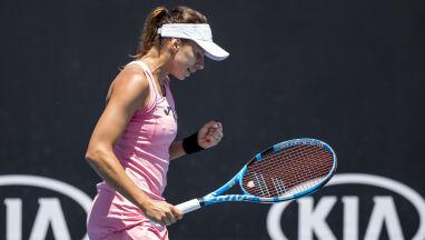 Linette idzie jak burza. W Tajlandii zagra o drugi tytuł w karierze