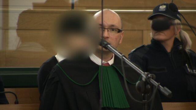 Prokurator: ukrycie zwłok miało charakter prowizoryczny