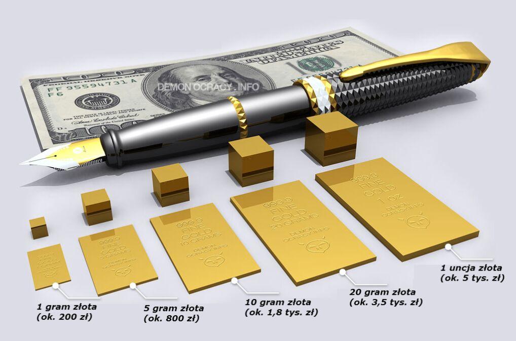 cb324b7ef83bb1 Rynek zalewa fala fałszywego złota | Bartosz Żurawicz, Magazyn TVN24