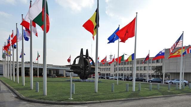 Niemiecka gazeta: przenieść szczyt NATO z Warszawy