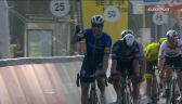 Bennett wygrał wyścig Oxyclean Classic Brugge-De Panne