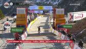 Yates wygrał 3. etap Volta a Catalunya