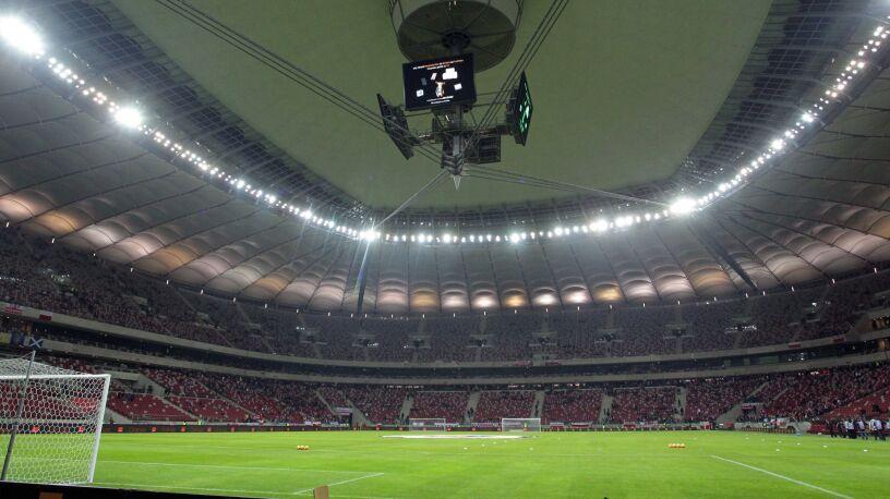 Polska walczy z rywalami z grupy o organizację final four Ligi Narodów