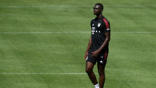 """""""Będzie jednym z najlepszych na świecie"""". Bayern czeka na debiut supertalentu"""