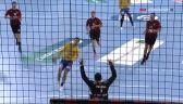 Ekspresowa kontra Łomży VIVE Kielce w starciu z Vardarem w 7. kolejce Ligi Mistrzów