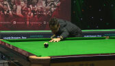 O'Sullivan awansował do 4. rundy Northern Ireland Open