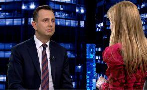 Kosiniak-Kamysz: to jest sytuacja coraz trudniejsza dla wszystkich obywateli