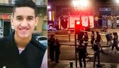 Katalońskie media: Younes Aboyaaqoub zatrzymany
