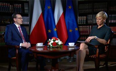 """""""Kaczyński odegrał kluczową rolę w wypracowaniu nowych obietnic"""""""