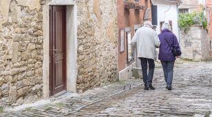 Rząd robi krok w tył w sprawie wieku emerytalnego