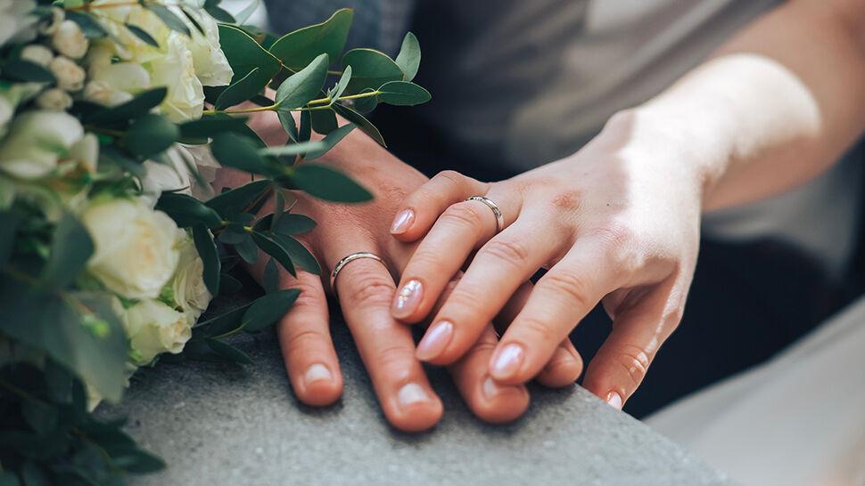 Obiecywał małżeństwo, a kobiety oddawały biżuterię i zastawiały domy, by go wesprzeć