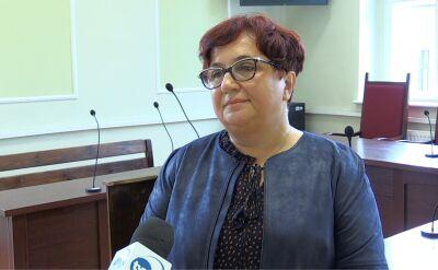 Sędzia Kałwak: stawię się na wezwanie zastępcy innego rzecznika dyscyplinarnego czy też sądu